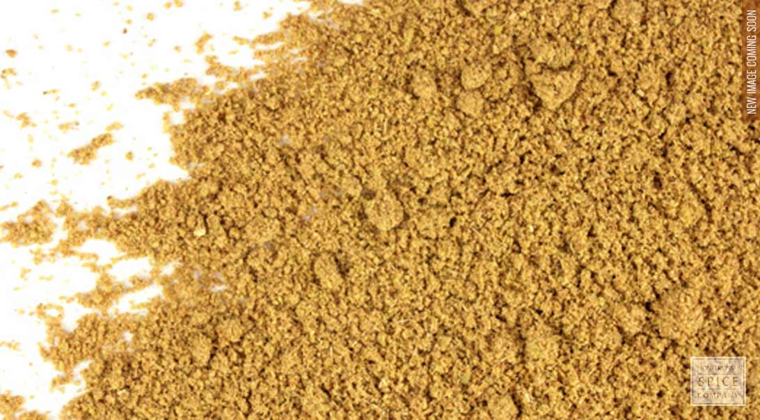 Anise Seed Powder Buy Bulk And Save