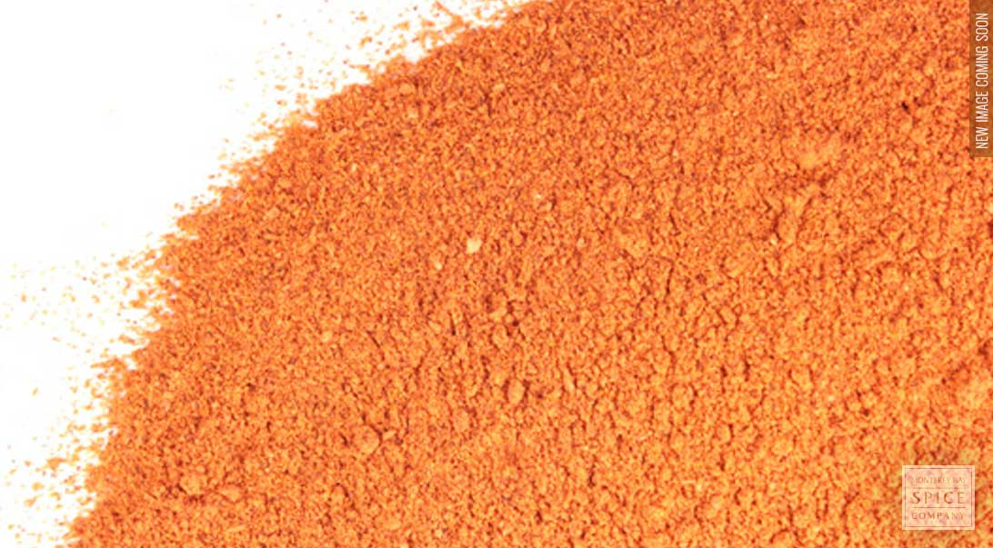 Annatto seed, powder