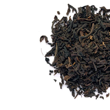 Black Tea, (Decaffeinated)