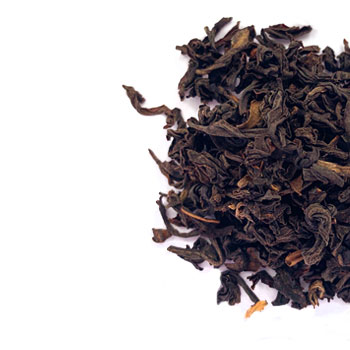 English Breakfast Tea, Organic
