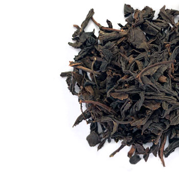 Black Tea (China)