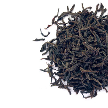 Ceylon Tea, Broken Orange Pekoe