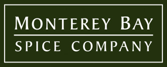 Useful Information for Monterey Bay Spice Company Customers